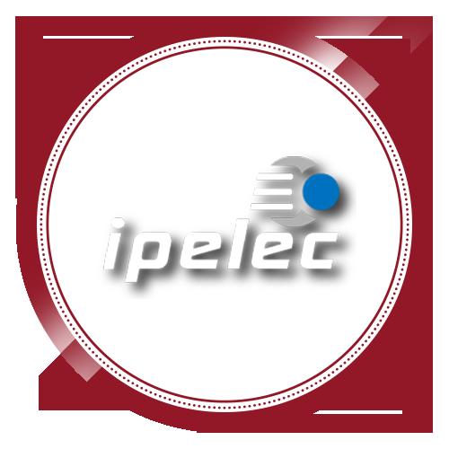 Ipelec