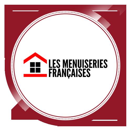 Menuiseries Francaises