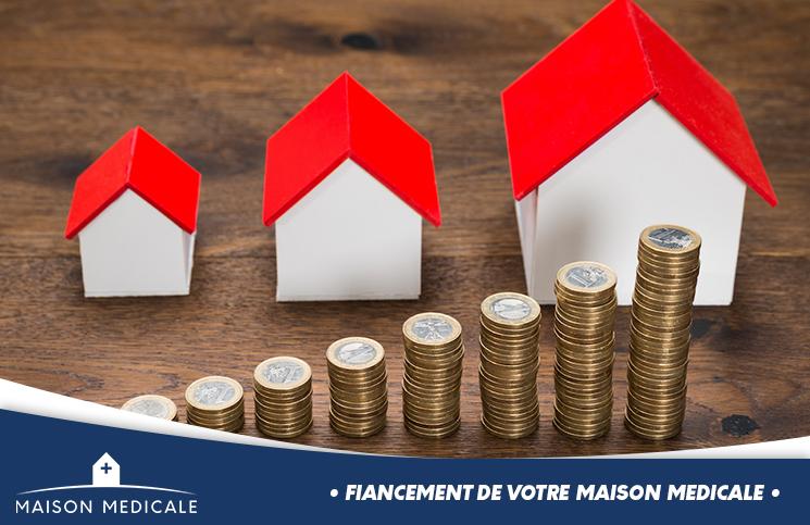 Financement quelles solutions for Financement agrandissement maison